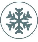 Labo Innova refrigerazione