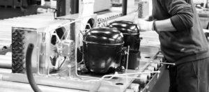 labo innova innovazione refrigerazione