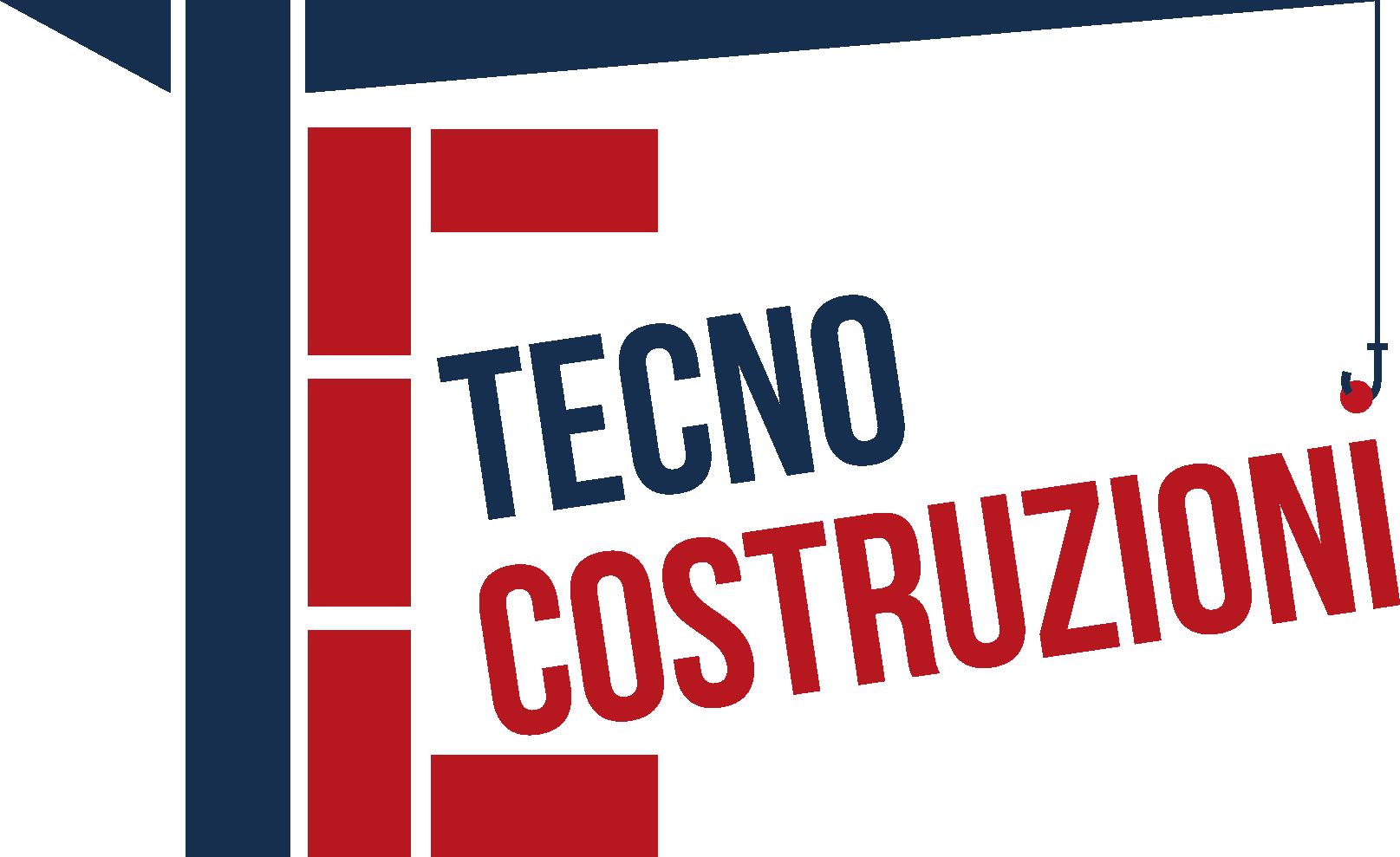 TECNO-COSTRUZIONI